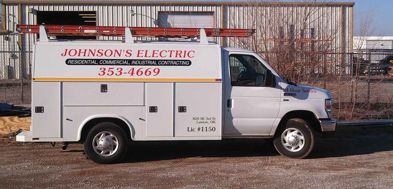 Electrical Services Johnsons Electric Servicejohnsons Circuit Panel Nj Main Service Upgrades Repairs Car